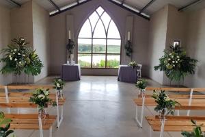 Chapel-new
