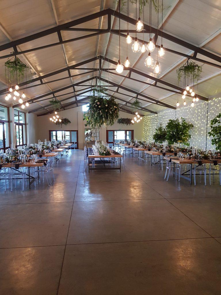 Weddings - Sweet Home Weddings