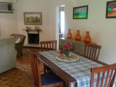 Hayfields-House-Dining-area