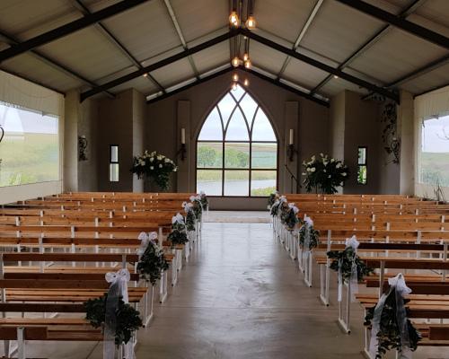 Chapel-17-11-2018