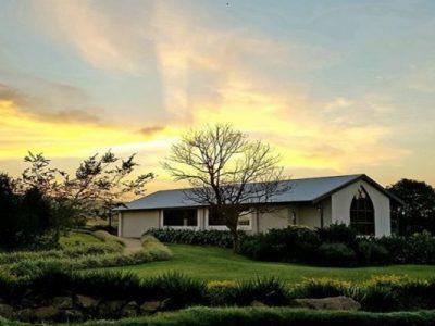 Sunset-Chapel-resize-e1507798915427